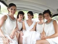 PhilippaRussell_Wedding_0046