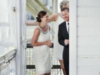 PhilippaRussell_Wedding_0047
