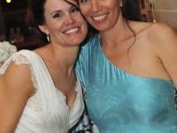 PhilippaRussell_Wedding_0058