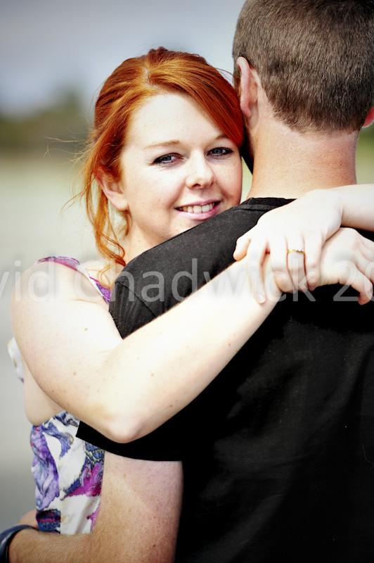 wedding pre-shoot