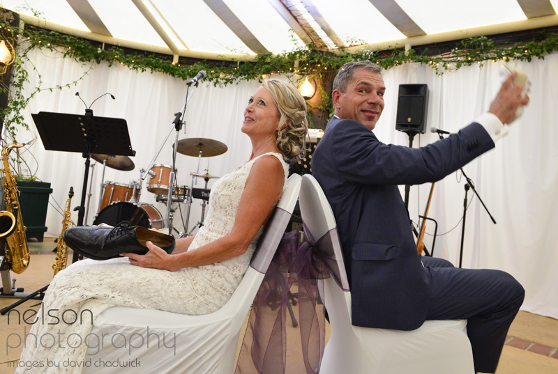 Linda and Tony-0064