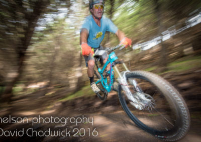 MTB Skills Clinics Editorial Photography